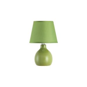 Noční lampy Rabalux - Ingrid 4477