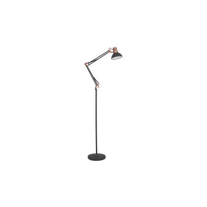 Stojací lampy Rabalux - Gareth 4523