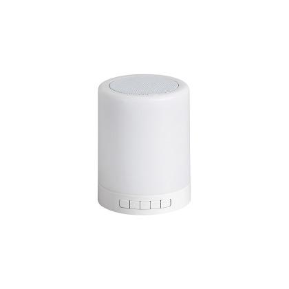 SMART - Inteligentní osvětlení Rabalux - Kendall 4534