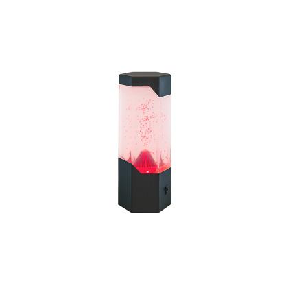 Dekorativní lampy Rabalux - Cillian 4535