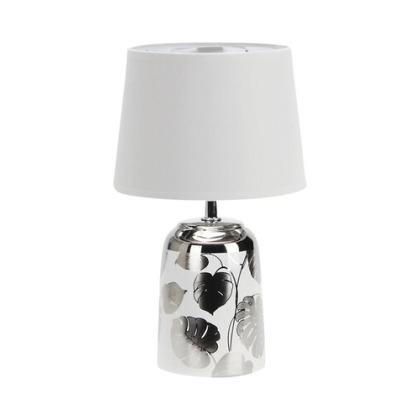 Stolní lampy Rabalux - Sonal 4548