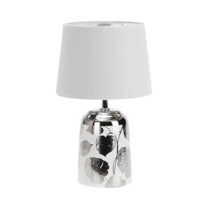 Stolní lampa Rabalux - Sonal 4548