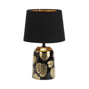 Stolní lampy Rabalux - Sonal 4549