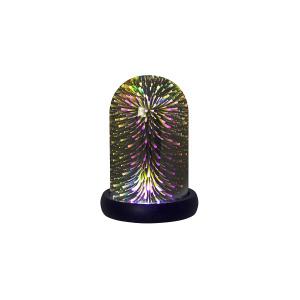 Dekorativní svítidlo Rabalux - Joyce 4550