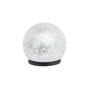 Dekorativní svítidlo Rabalux - Laila 4551
