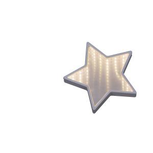 Dekorativní svítidlo Rabalux - Starr 4553