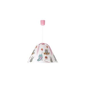 Dětské svítidlo Rabalux - Cathy 4567