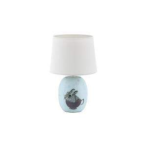 Noční lampy Rabalux - Dorka 4605