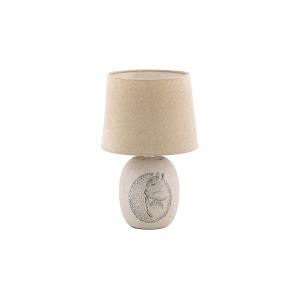 Noční lampy Rabalux - Dorka 4607