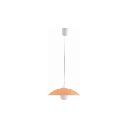 Závěsná svítidla Rabalux - Cupola range 4613