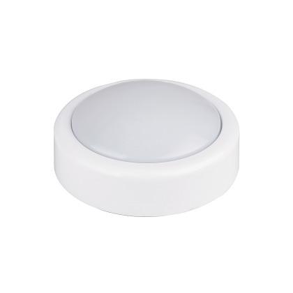 Dekorativní lampy Rabalux - Push light 4703