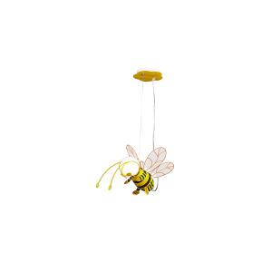 Dětské svítidlo Rabalux - Bee 4718