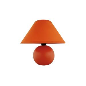 Stolní svítidlo Rabalux 4904 - Ariel
