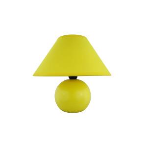 Stolní svítidlo Rabalux 4905 - Ariel