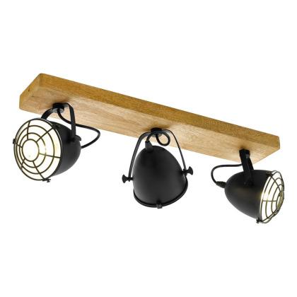 Bodové svítidlo GATEBECK 49078 - Eglo
