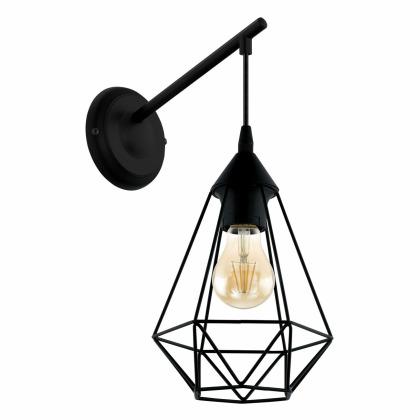 Nástěnné svítidlo TARBES 49081 - Eglo