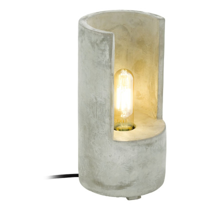 Stolní svítidlo LYNTON 49111 - Eglo