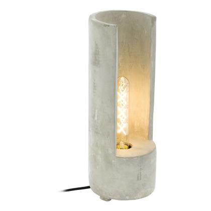 Stolní svítidlo LYNTON 49112 - Eglo