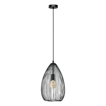 Závěsné svítidlo CLEVEDON 49141 - Eglo