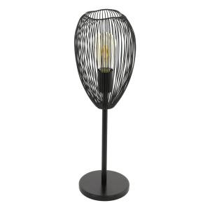 Stolní svítidlo CLEVEDON 49144 - Eglo