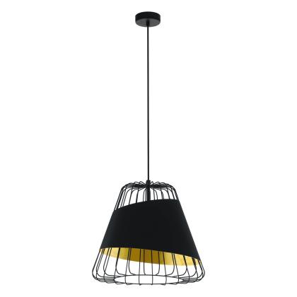 Závěsné svítidlo AUSTELL 49509 - Eglo
