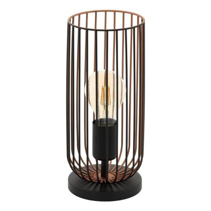 Stolní svítidlo ROCCAMENA 49646 - Eglo