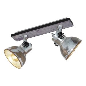 Bodové svítidlo BARNSTAPLE 49649 - Eglo