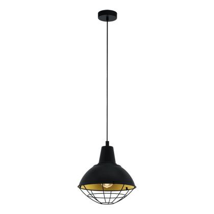 Závěsné svítidlo CANNINGTON 49672 - Eglo