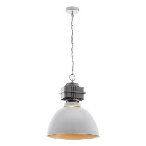 Závěsné svítidlo ROCKINGHAM 49868 - Eglo