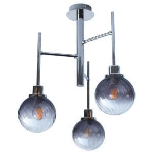 Závěsné svítidlo Rabalux 5003 - Semira