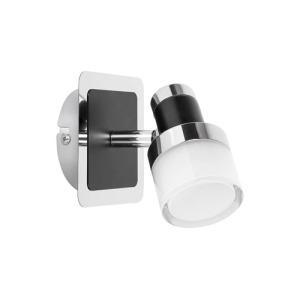 Koupelnové svítidlo Rabalux 5021 - Harold