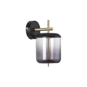 Nástěnné svítidlo Rabalux 5025 - Delice