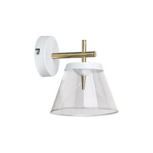 Nástěnné svítidlo Rabalux 5029 - Aviana