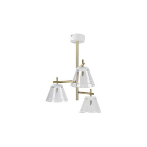 Závěsné svítidlo Rabalux 5031 - Aviana