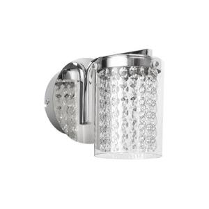 Nástěnná svítidla Rabalux - Astrella 5041