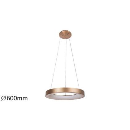 Závěsná svítidla Rabalux - Carmella 5054