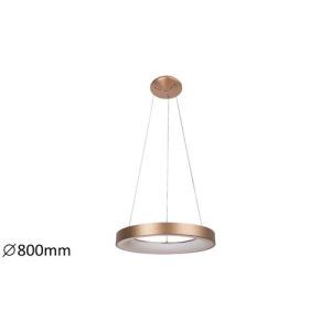 Závěsné svítidlo Rabalux 5055 - Carmella