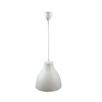 Závěsná svítidla Rabalux - Morris 5059