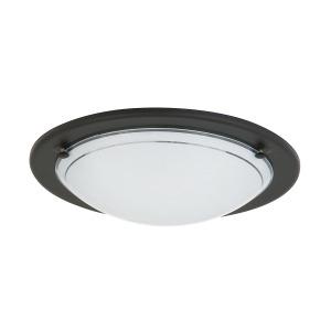 Stropní svítidla Rabalux - Ufo 5103