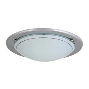 Stropní svítidla Rabalux - Ufo 5113