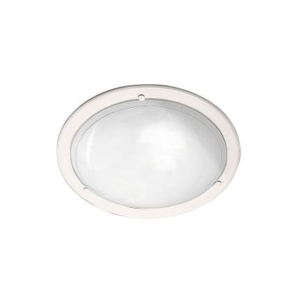 Stropní svítidla Rabalux - Ufo 5131
