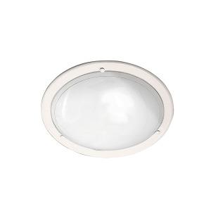 Stropní svítidlo Rabalux 5131 - Ufo