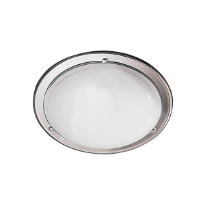 Stropní svítidlo Rabalux 5143 - Ufo