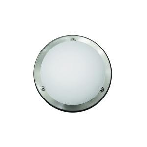 Stropní svítidla Rabalux - Ufo 5151