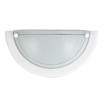 Nástěnná svítidla Rabalux - Ufo 5161