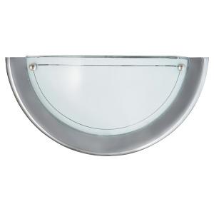 Nástěnné svítidlo Rabalux 5173 - Ufo