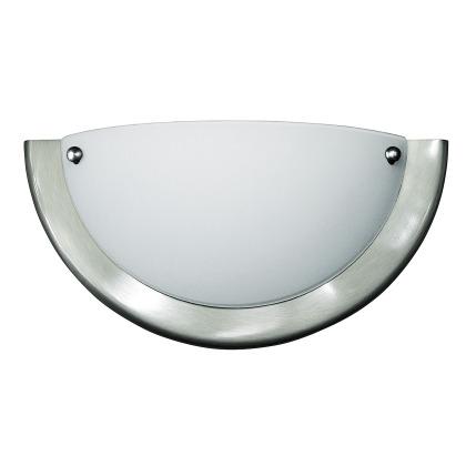 Nástěnná svítidla Rabalux - Ufo 5181