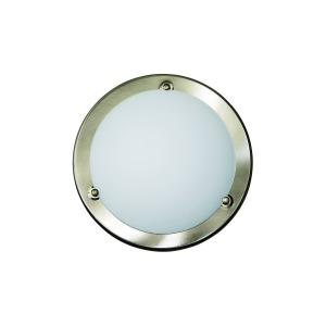 Stropní svítidla Rabalux - Ufo 5203