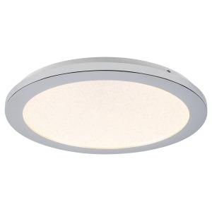 Koupelnové svítidlo Rabalux 5207 - Jeremy