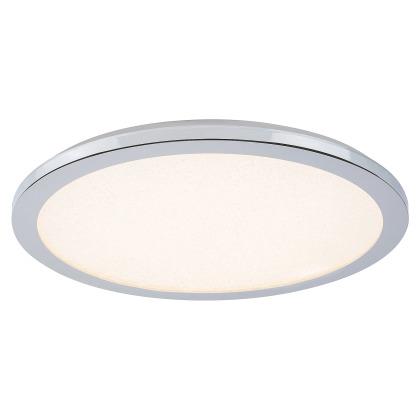 Koupelnová svítidla Rabalux - Jeremy 5208